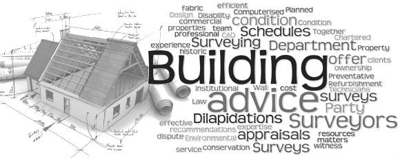 build-construct-hire
