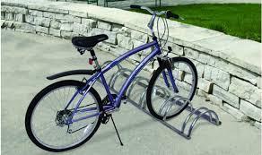 bike-rack-install