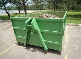 skip-bins-services